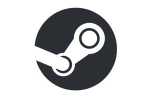 Steamとは何か?総ユーザー、ゲーム数はどれくらい?
