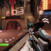 Splitgate: Arena Warfare最速レビュー「スピーディーで立体的なアリーナFPS」