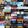 Steamウィンターセール2019開催中…RPGからサバゲまでおすすめしたい遊んで面白かったゲーム50選
