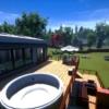【Steamマルチ】 協力プレイ、対戦でわいわい楽しめるおすすめゲーム10選