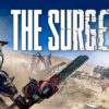 The Surge on Steam