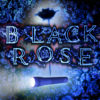 Black Rose on Steam