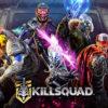Killsquad on Steam